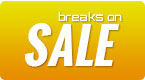 Breaks On Sale